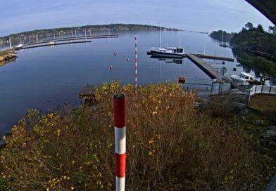 NSS webbkamera
