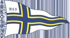 Norrköpings Segelsällskap